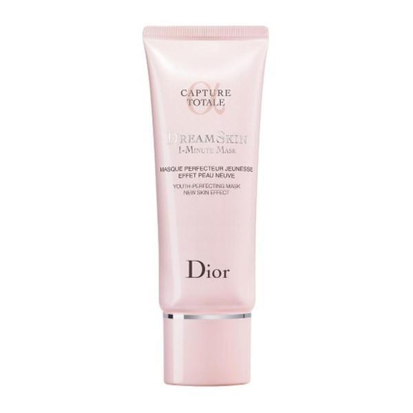 Dior dreamskin 1 minute mask 75ml