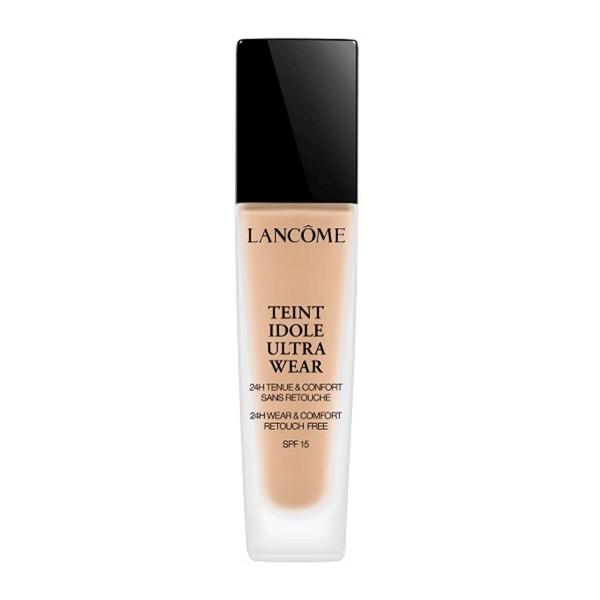 Lancome teint idole ultra wear liquid foundation 02
