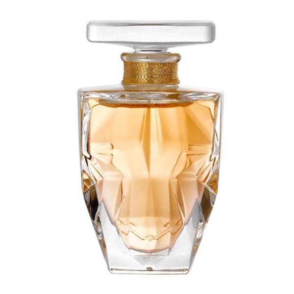 Cartier la panthere parfum extracto 15ml vaporizador