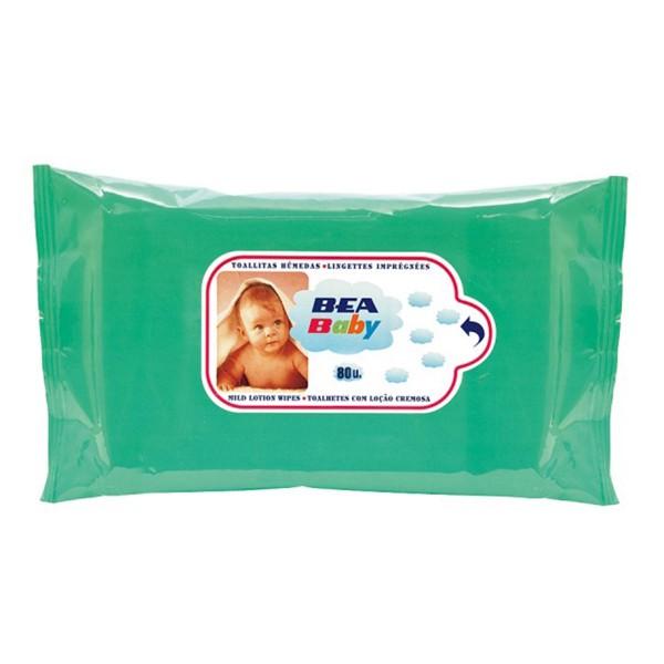 Lea bea baby toallitas