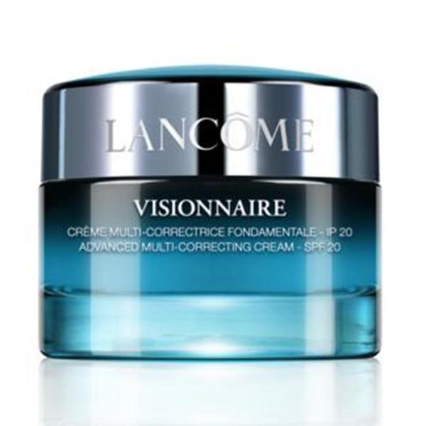 Lancome visionnaire advanced multi-correcting crema spf20 50ml