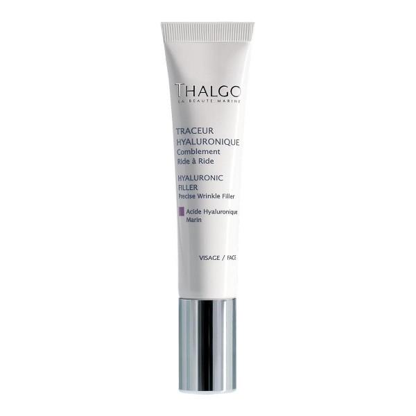 Thalgo traceur hyaluronique serum 15ml