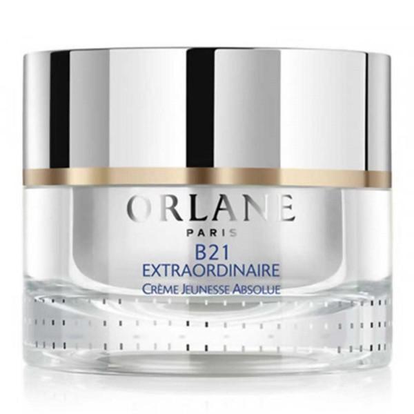 Orlane b21 extraoirdinaire crema absolue 50ml