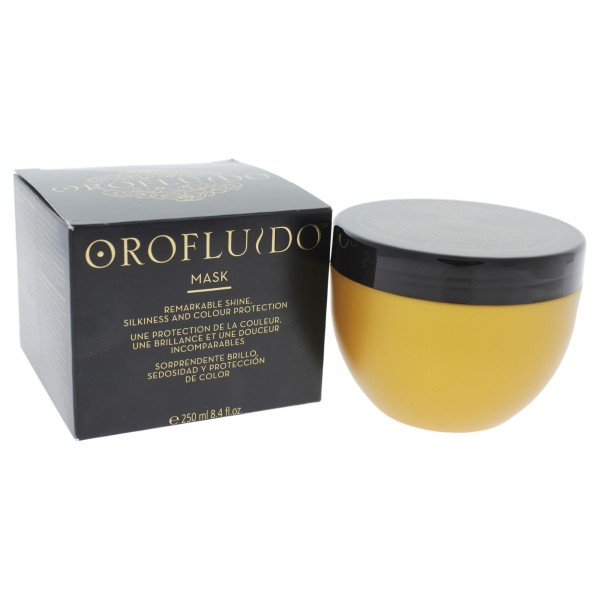 Revlon oro fluido mascarilla 250ml