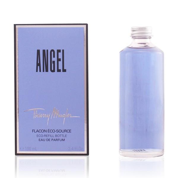 Thierry mugler angel eau de parfum recarga eco flacon 100ml vaporizador