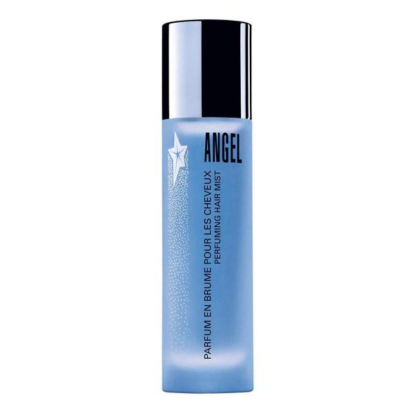 Thierry mugler angel mist hair perfuming 25ml