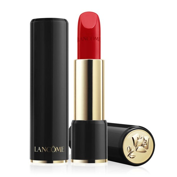 Lancome l'absolu rouge shaping lipcolor matte 197