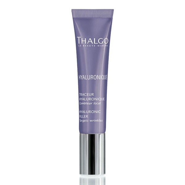 Thalgo hyaluronic filler 30ml