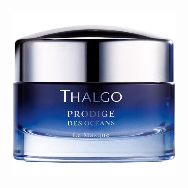 Thalgo prodige dels oceans le masque