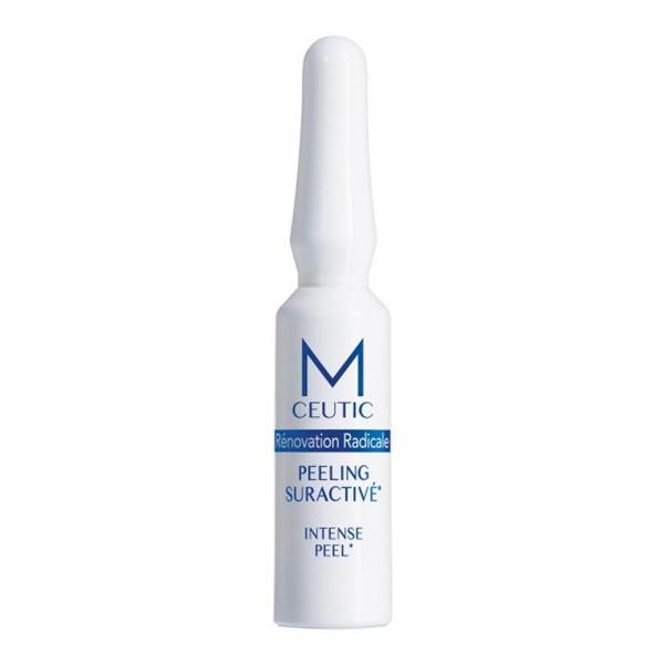 Thalgo mceutic tratamiento rostro 10.5ml