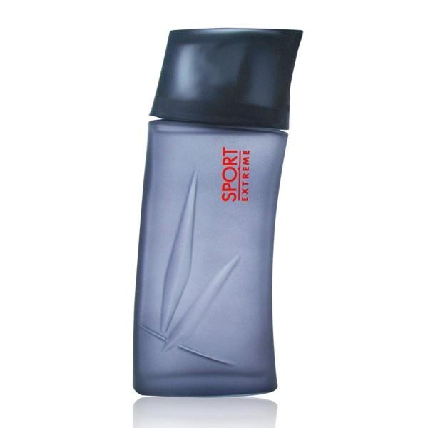 Kenzo homme sport eau de toilette 30ml vaporizador