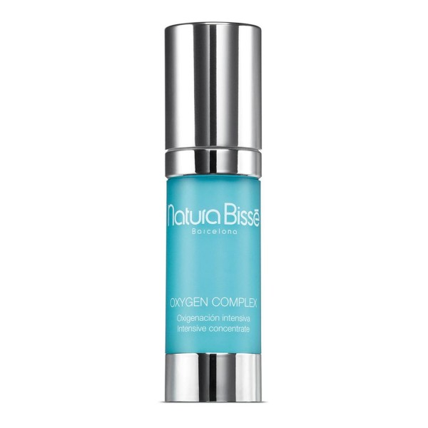 Natura bisse oxygen intensive concentrate 30ml