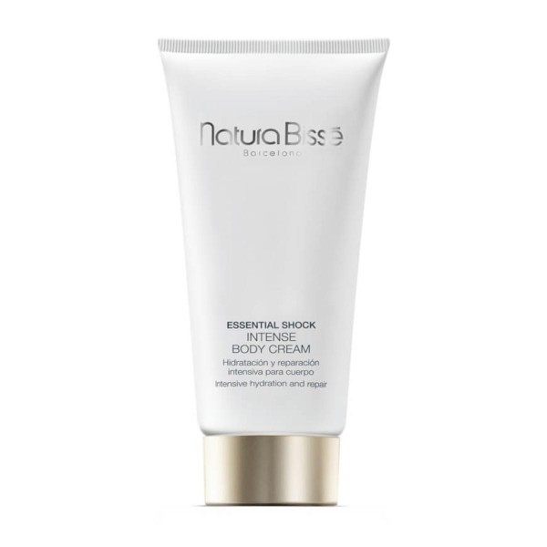Natura bisse essential shock intense body cream 200ml