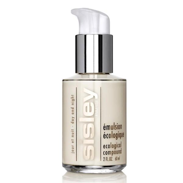 Sisley ecologique nuit emulsion 50ml