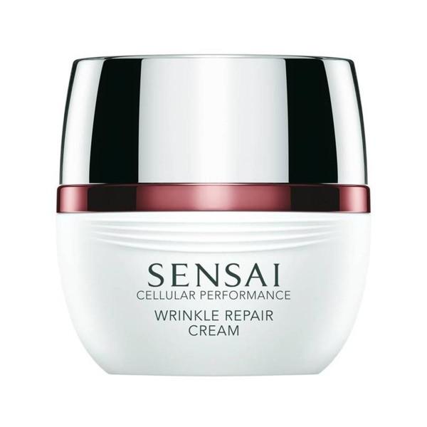 Kanebo cellular performance wrinkle repair cream 40ml