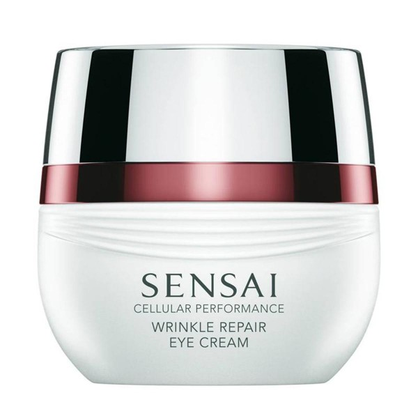 Kanebo cellular performance wrinkle repair crema de ojos 15ml