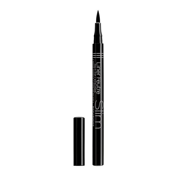 Bourjois liner feutre slim eyeliner noir