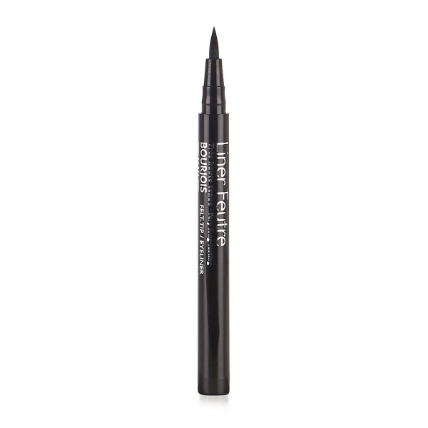 Bourjois liner feutre eyeliner 017