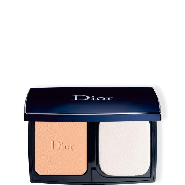 Dior diorskin forever polvos compactos 020