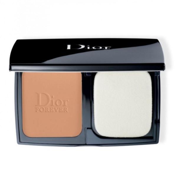 Dior diorskin forever polvos compactos 035 beige desert