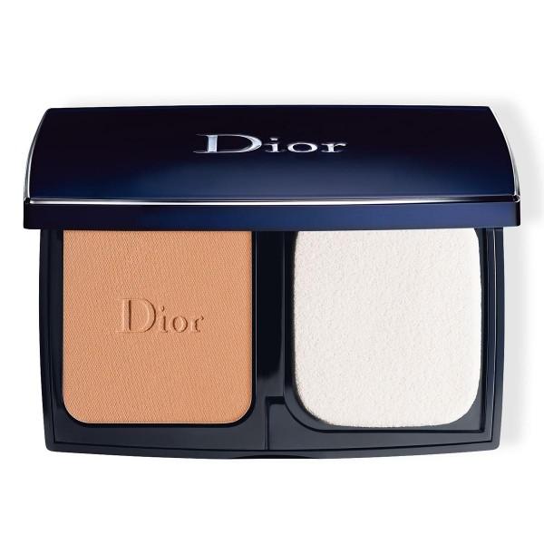 Dior diorskin forever polvos compactos 040 miel