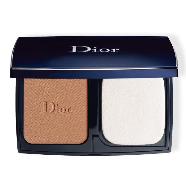 Dior diorskin forever polvos compactos 050 beige fonce