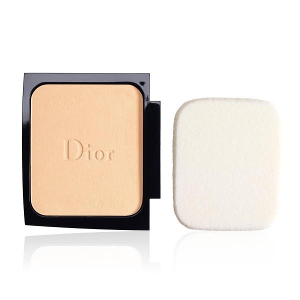 Dior diorskin forever refill polvos compactos 022