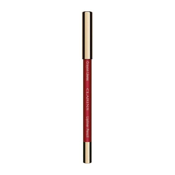 Clarins crayon levres perfilador labial pencil 06