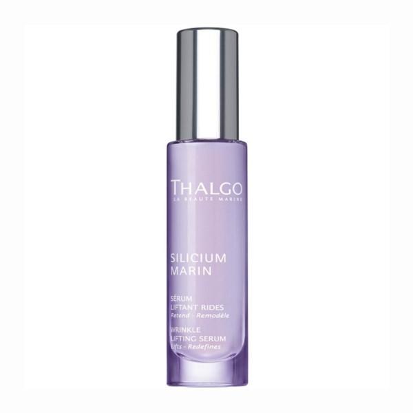 Thalgo silicium marin serum anti-arrugas 30ml