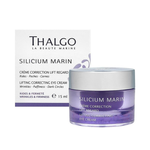 Thalgo silicium marin lifting 15ml