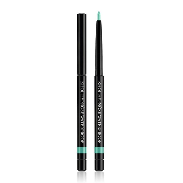 Lancome khol hypnose waterproof lip eye pencil long lasting 03