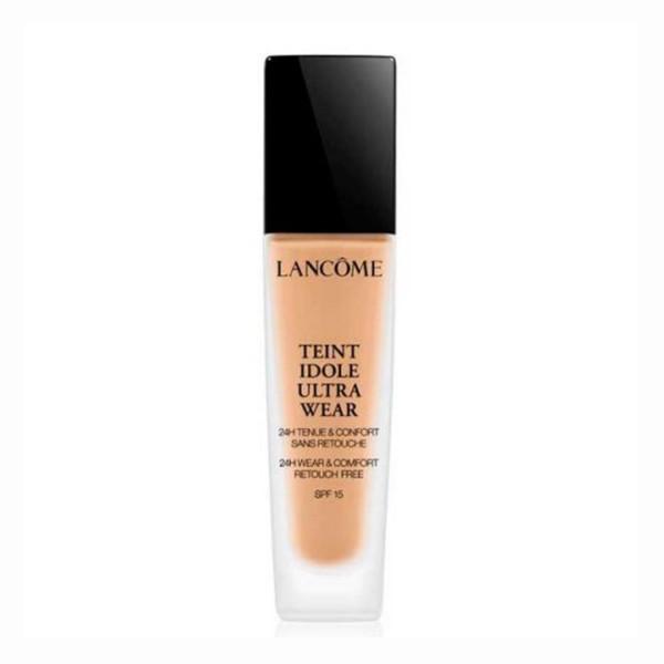 Lancome teint idole ultra wear liquid foundation 032