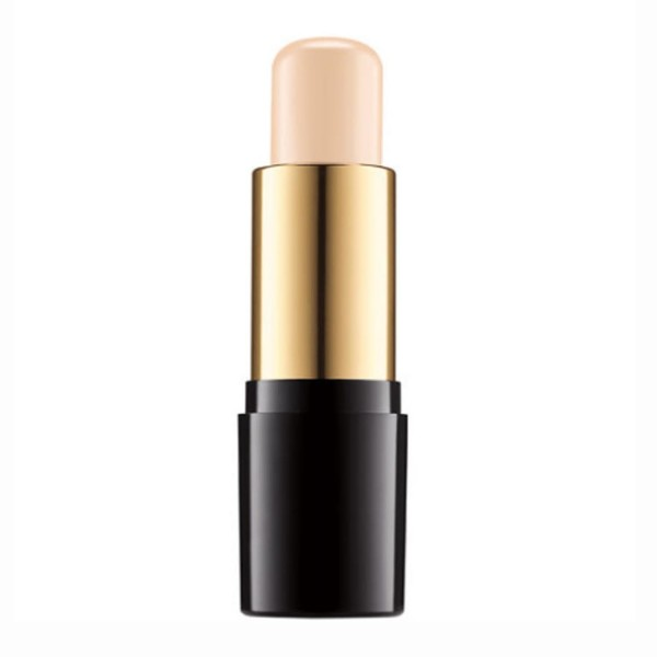 Lancome teint idole ultra wear stick foundation 045 beige sable