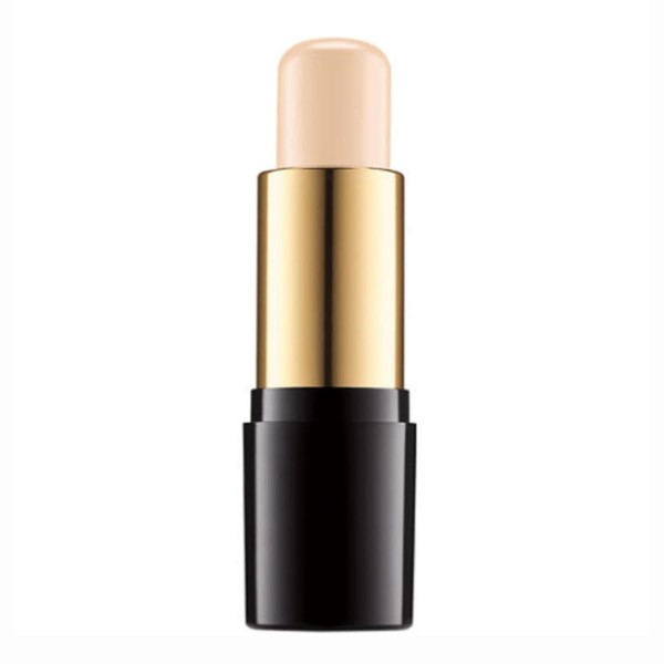 Lancome teint idole ultra wear stick foundation 05 beige noisette
