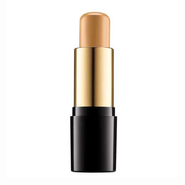 Lancome teint idole ultra wear stick foundation 06 beige cannelle