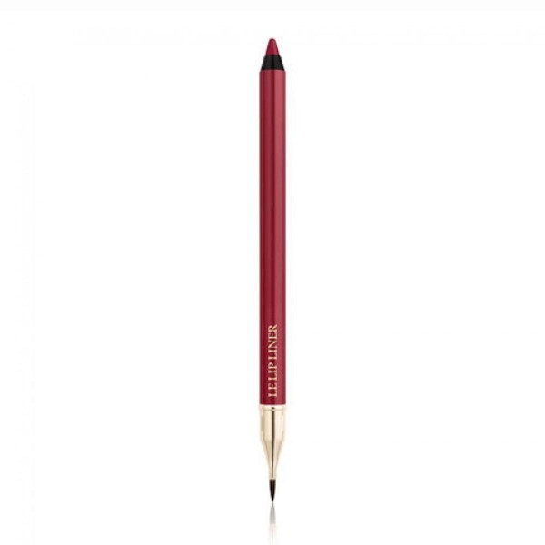 Lancome le lip liner perfilador labial 47 rouge rayonnant