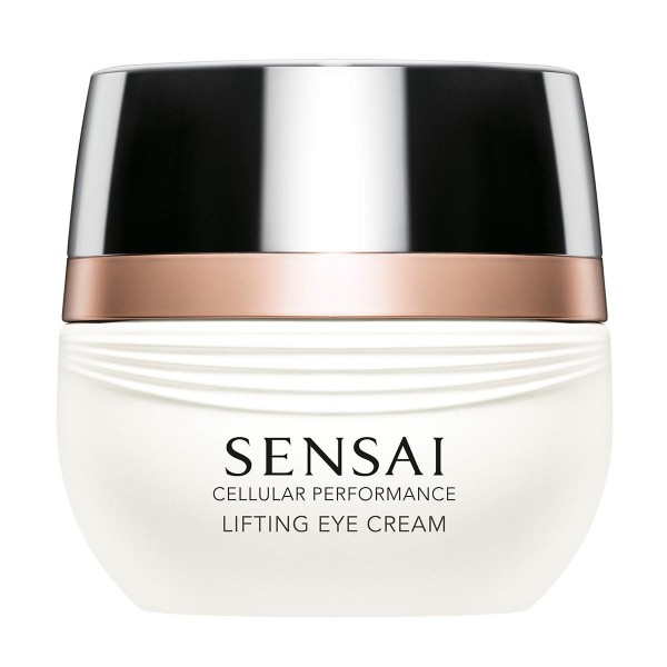 Kanebo cellular crema lifting de ojos 40ml