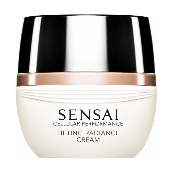 Kanebo cellular performance crema radiance 40ml