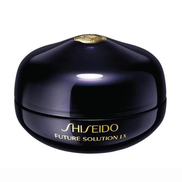 Shiseido future solution lx crema de ojos 17ml