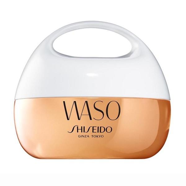 Shiseido waso crema megahydratant 50ml