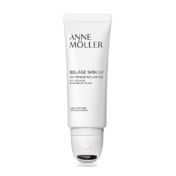 Anne moller belage skin up hd firming roller gel 50ml
