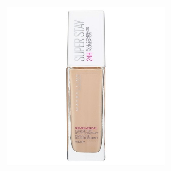 Maybelline superstay photofix base 58 true