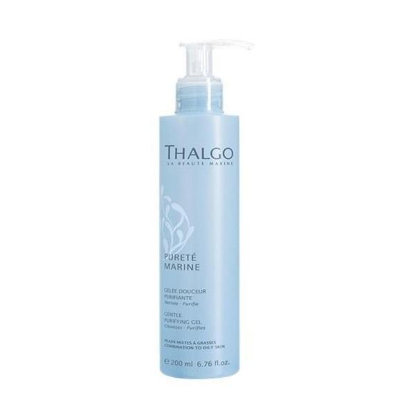Thalgo purete marine purifying gel 200ml