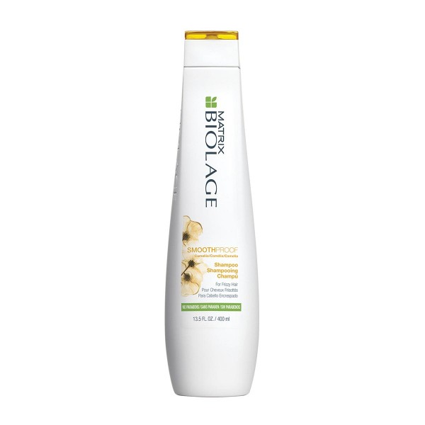 Matrix biolage smoothproof champu 400ml