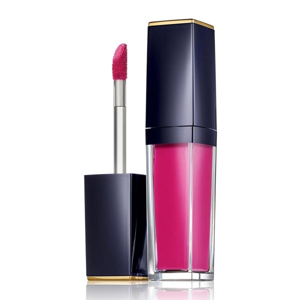 Estee lauder pure colour envy brillo de labios 406 liquid desire