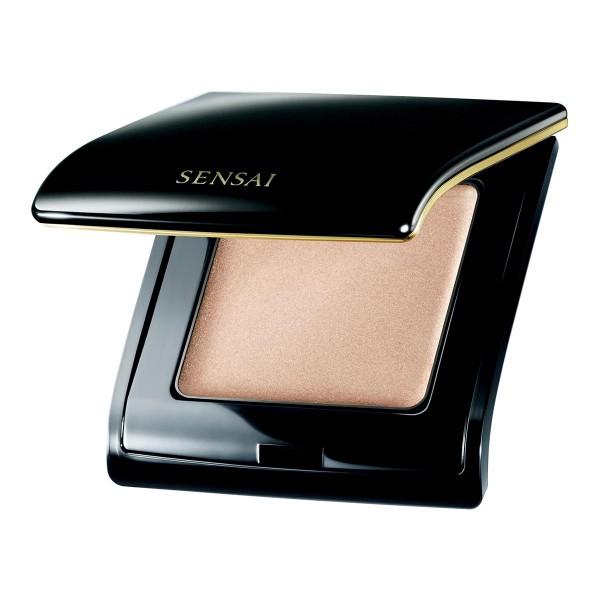 Kanebo supreme iluminator polvos 4ml