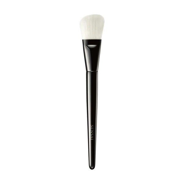 Kanebo liquid foundation brush