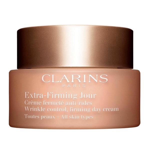 Clarins extra firming crema todo tipo 50ml