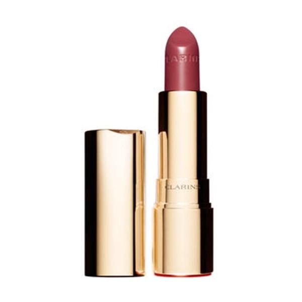 Clarins joli rouge barra de labios 758