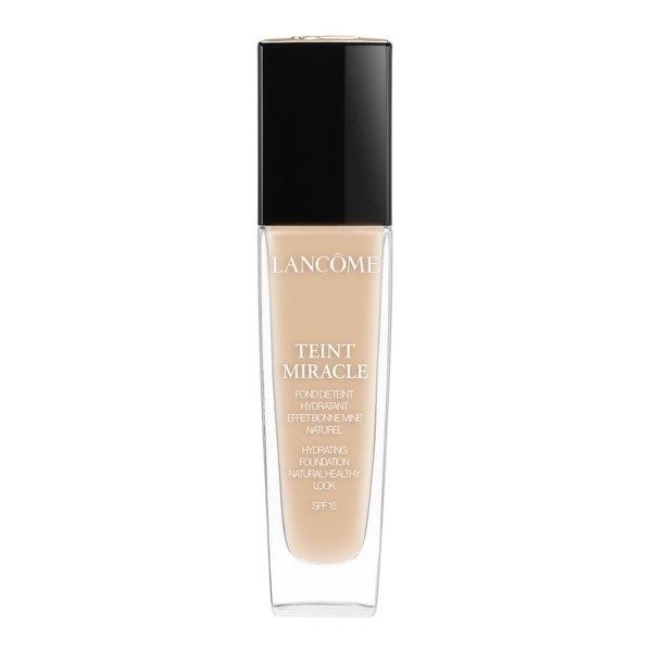 Clarins teint miracle base de maquillaje 010 30ml